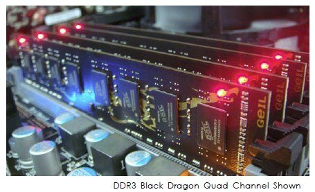 geil_black_dragon_ddr3_nov09.jpg