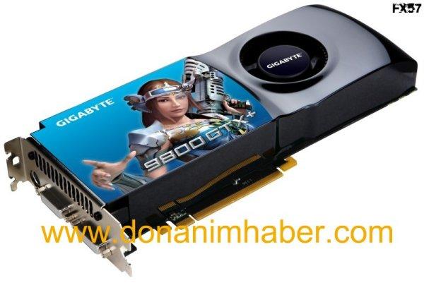 Драйвер Geforce 9800Gtx