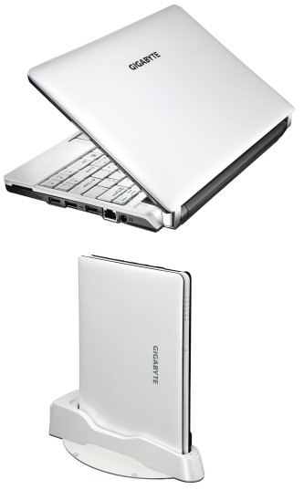 GIGABYTE M1022 NETBOOK WLAN DRIVER DOWNLOAD FREE