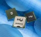 The dual-core Pentium D and E7230