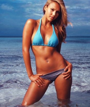 jessica_alba-Most Sexiest Girl in the World