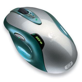 IMAGE(http://www.dvhardware.net/news/logitech_g7_mouse.jpg)