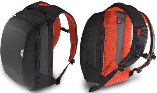 Рюкзак logitech kinetik 15.4 vaude centauri 75 10 xl рюкзак