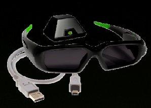 http://www.dvhardware.net/news/nvidia_3d_glasses_slide.jpg