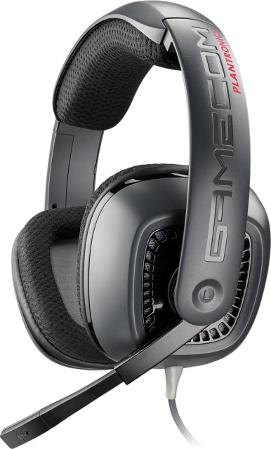 plantronics_gamecom_777.jpg