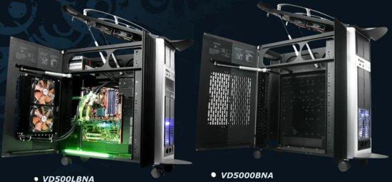 http://www.dvhardware.net/news/thermaltake_swordM_vd5000.jpg