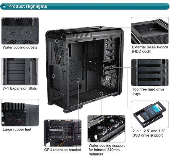 http://www.dvhardware.net/reviews/cm_690_ii_advanced/cm_690_ii_advanced_35.jpg