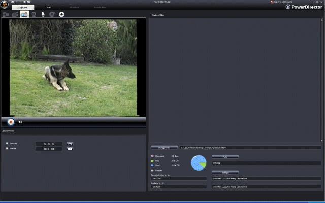 Compro Videomate C200 Plus Revisin Dv Hardware