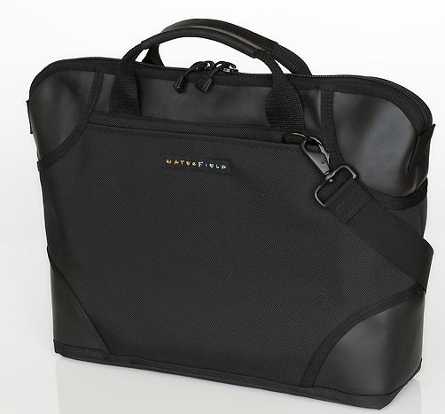 The Cozmo bag