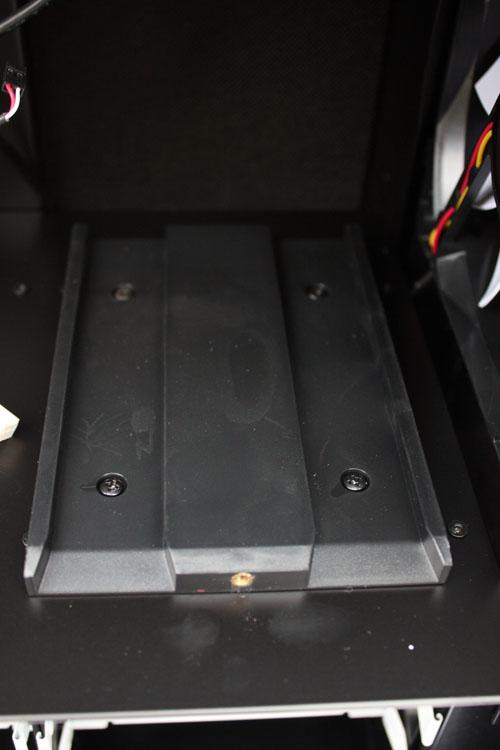 anti-noise rubber