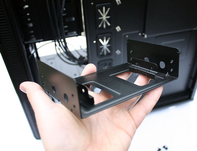 3.5-inch adapter