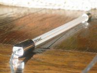the Light tube