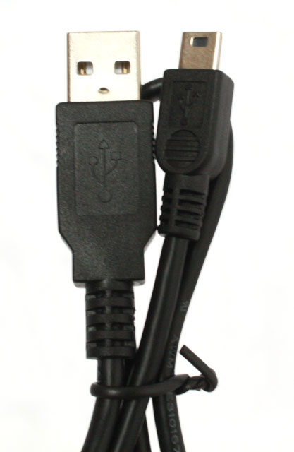 Kingston HyperX 3K USB 