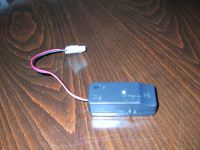 Sound Module