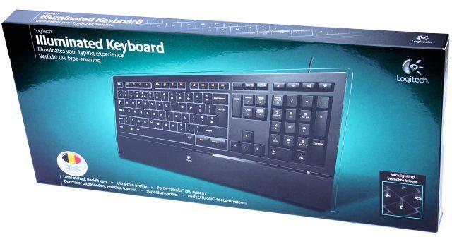 keylogger waterproof wireless keyboard