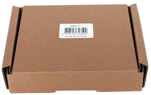NM-I3 box