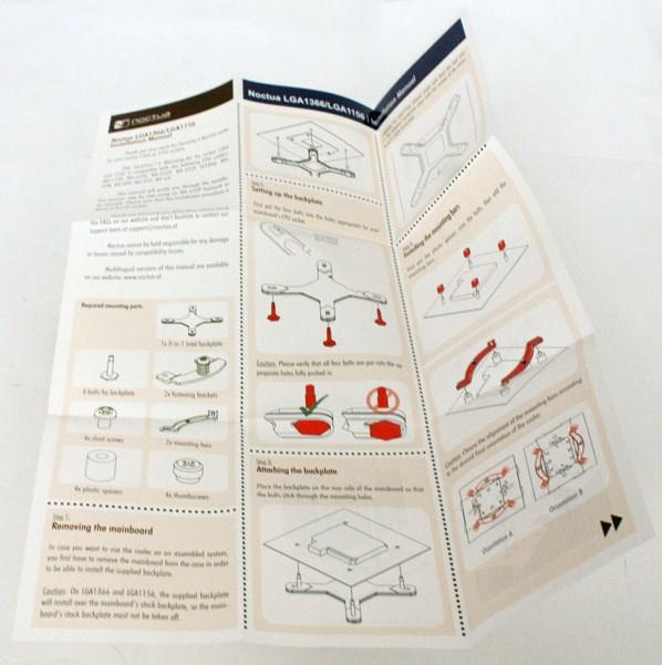 NM-I3 manual