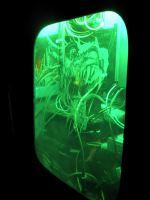 Cold Cathode