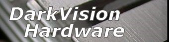 DarkVision Hardware - Daily tech news about processors, graphics cards, memory, NVIDIA, ATi, Intel, AMD, XGI